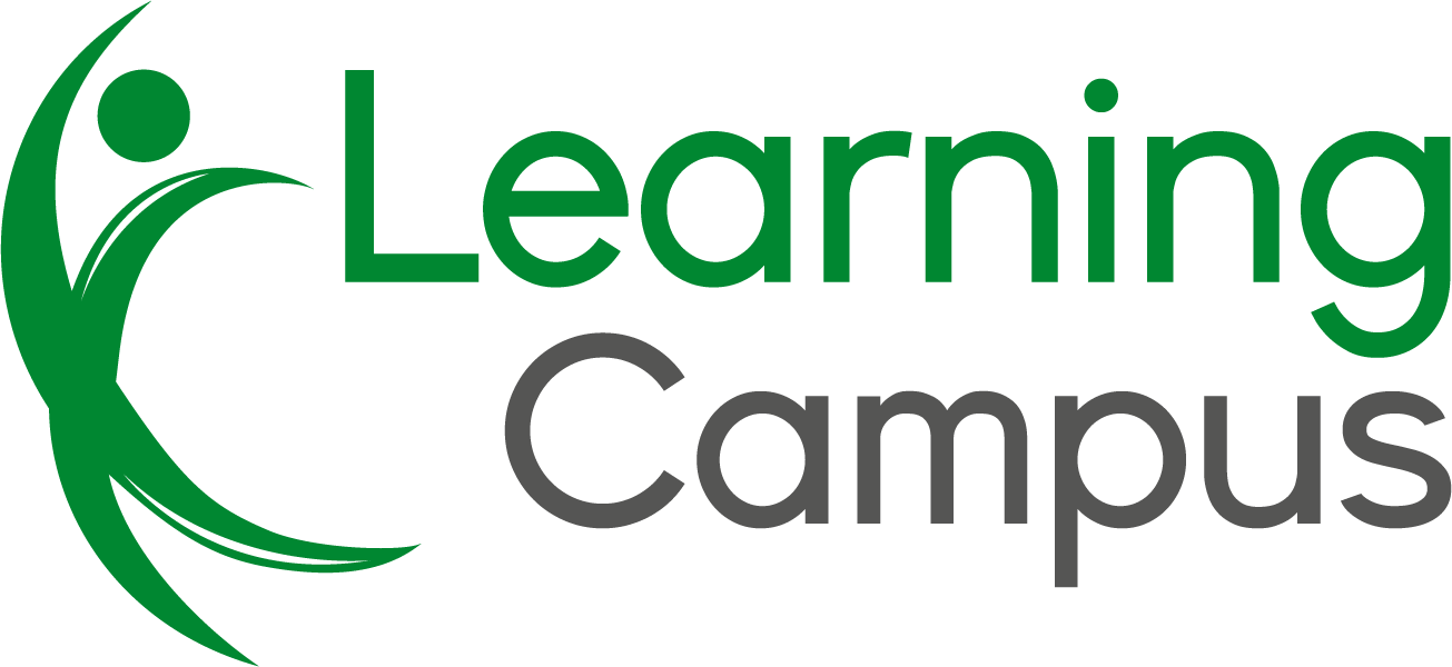 LearningCampus