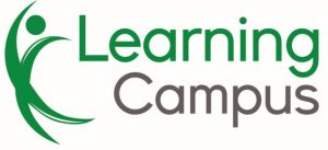 LearningCampus gGmbH